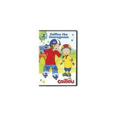 Caillou Se Baña | Pin By Lmi Kids Disney On Caillou Pinterest Caillou