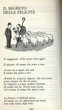 . Italian Phrases, Italian Words, Italian Quotes, Words Quotes, Wise Words, Love Quotes, Inspirational Quotes, Autogenic Training, Einstein