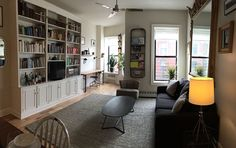 Apartment vacation rental in New York City from VRBO.com