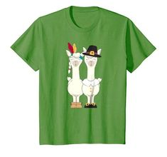 Pilgrim, Thanksgiving, Amazon, Halloween, Party, Mens Tops, T Shirt, Kids, Supreme T Shirt