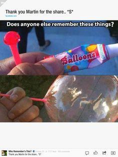 70's was . . .super elastic bubble plastic