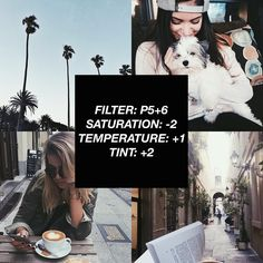 "image by vsco filters. est 2013 ( with caption : ""VSCOCAM Filter: Vsco Feed, Instagram Theme Vsco, Photo Instagram, Best Bio For Instagram, Instagram Feed, Photography Filters, Photography Editing, School Photography, Vsco Filter"