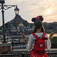 I love that Jojo loves Disney��❤️�� •  @josephineskriver #goddess #princess #queen #angel #model #pretty #cute #beautiful #lovely #gorgeous  #victoriassecret #victoriassecrets #victoriasecrets  #jojo #jo #josie #josephineskriver #josephine #skriver #fan #idol #love #loveyou #SubSkriver @josephineskriver http://misstagram.com/ipost/1540104985994460642/?code=BVfjVMvAf3i