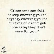 Bad Breakup Quotes, Giving Up Quotes Relationship, Hurt Quotes, Tired Of Everything Quotes, Falling Out Of Love Quotes, Feeling Overwhelmed Quotes, Losing Hope Quotes, Clarity Quotes, Know Your Worth Quotes