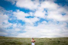 minas gerais - pouso alto  #minasgerais #wedding #fabioluiz #casamento