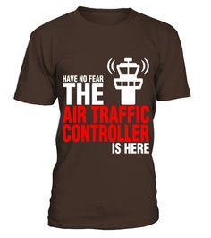 # air traffic controller (46) .  COUPON CODE    Click here ( image ) to get COUPON CODE  for all products :      HOW TO ORDER:  1. Select the style and color you want:  2. Click Reserve it now  3. Select size and quantity  4. Enter shipping and billing information  5. Done! Simple as that!    TIPS: Buy 2 or more to save shipping cost!    This is printable if you purchase only one piece. so dont worry, you will get yours.                       *** You can pay the purchase with :