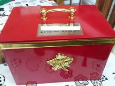 Folha do Sul - Blog do Paulão no ar desde 15/4/2012: Varginha: urna funerária com cinzas de idosa morta...