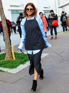 look risca de giz paris street day 6