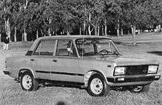 Fiat 125 Mirafiori - Fiat 125 - Wikipedia, la enciclopedia libre