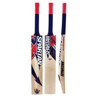 Spartan MSD T20 Special Senior Cricket Bat
