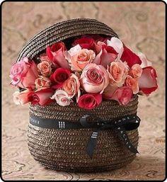 . ✿⊱✿⊱ rosas ✿⊱✿⊱