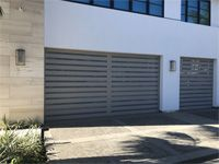39dbe27bdc California s Premier Contemporary and Modern Garage Door Designer