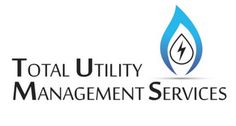 ABBYY Fuels Higher Efficiency for Utility Management Firm