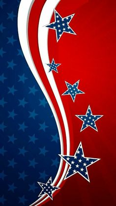Usa Flag Wallpaper, Patriotic Wallpaper, 4th Of July Wallpaper, American Flag Wallpaper, Holiday Wallpaper, Summer Wallpaper, Trendy Wallpaper, Apple Wallpaper, Mobile Wallpaper