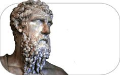 Hedonist Philosopher Epicurus Was Right About Happiness (Mostly)