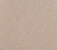 St Martin Yellow Flamed Limestone