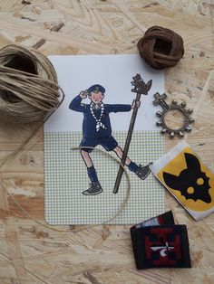 Boys Life, Cub Scouts, Cubs, Couture, Scouting, Pretty Pictures, Childhood, Artist, Bear Cubs