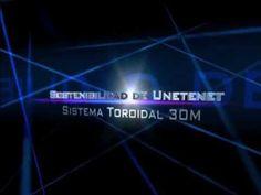 Sistema Toroidal Sostenibilidad de Unetenethttp://redd.it/28odlz