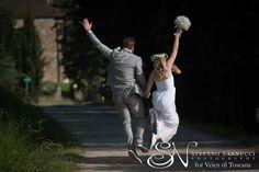 #Wedding #countrywedding #italywedding #veientiltoscana