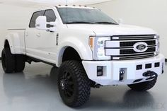 Ford F 350 Ford Pinterest