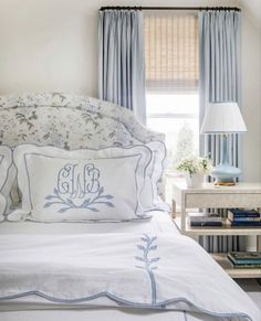 Master Bedrooms You'll Swoon Over - The Traditional List