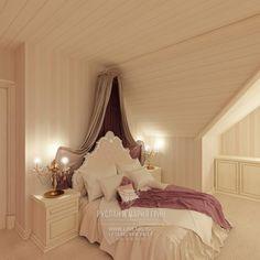 Дизайн детской комнаты для девочки в мансарде домhttp://www.line-mg.ru/dizayn-detskoy-komnaty-dlya-devochki-foto