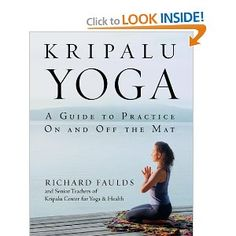 By far one of the best yoga books I have.  I refer to it a lot in planning my yoga classes.