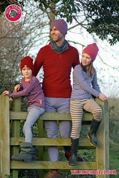 Wild Stripes Base Layers made in New Zealand for the Great Outdoors! Online shopping at www.wildandstriped.com