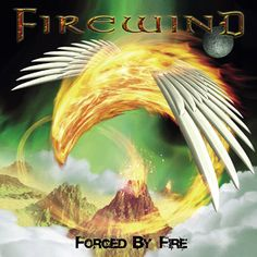 Shop Forged by Fire [LP] VINYL at Best Buy. Find low everyday prices and buy online for delivery or in-store pick-up. Escape From Tomorrow, 80s Heavy Metal, Rock Album Covers, Bubblegum Pop, Hero World, Power Metal, Cool Things To Buy, Stuff To Buy, Lp Vinyl