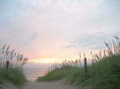 outer banks beach scenes - Google Search
