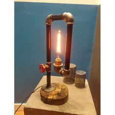 Retro Dekoratif Masa Lambası 190,00 TL ve ücretsiz kargo ile n11.com'da! Diğer Dekoratif Aydınlatmalar fiyatı Dekorasyon