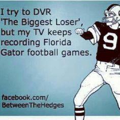 Lol i hate the Flordia Gators
