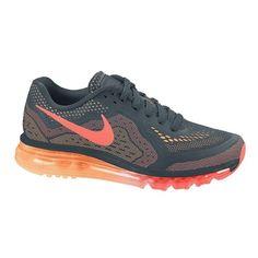 Sepatu Lari Nike Air Max 2014 621078-003 merupakan suatu kombinasi sempurna sebuah kenyamanan, support dan teknologi yang tercipta dalam satu sepatu running. Diskon 20% dari harga Rp 2.099.000 menjadi Rp 1.889.000.