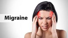 Migraines cause an intense throbbing or pulsing pain that usually occurs on one side of your head. This migraine doctor Los Angeles knows exactly how to relieve these symptoms.