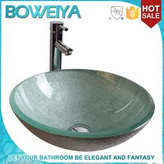 Check out this product on Alibaba.com APP Hot Sale Gift Choice Premium Sanitary Ware Handmade Countertop Commercial Bathroom Hand Wash Vessel Sinks
