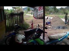 inilah keadaan di pedalaman papua - Beken.id