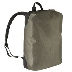 d639334ed3 Côte  Ciel MEMO Backpack Fashion Bags