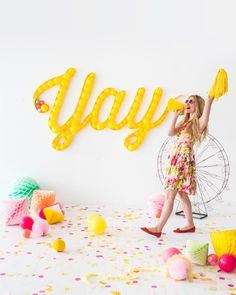 41 Ideas Party Diy Backdrop Valentines Day For 2019 Party Kulissen, Festa Party, Party Time, Ideas Party, Balloon Backdrop, Diy Backdrop, Balloon Ideas, Fru Fru, Idee Diy