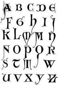 desenhos goticos - Pesquisa Google