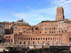 10 bizzarri comportamenti nell'antica Roma che non avresti mai immaginato!