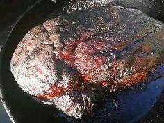 Pulled pork er en barbecueklassiker. Saftig mørt svinekjøtt, med herlig hint av røyk. Og det er enklere enn du tror å lage din egen pulled pork. Les mer her Pulled Pork, Make It Yourself, Youtube, Shredded Pork, Youtubers, Youtube Movies, Pork Stew