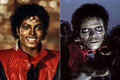 Το make up...είναι η καλύτερη και πιο αστεία μεταμόρφωση των ηθοποιών!  Read more at http://totsiliki.blogspot.gr/2012/08/make-up_28.html#jbw3UkOlODcJ2IuY.99