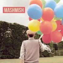 MASHMISH! empik.com