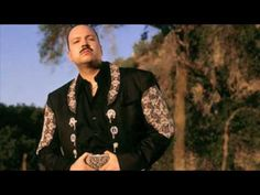 Pepe Aguilar - Eres Mia (+playlist) Pepe Aguilar, Spanish Music, Attack On Titan, Bomber Jacket, Mom, Youtube, Beautiful, Collection, Fashion