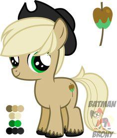 Frosting Tips, Toffee, Mlp, My Little Pony, Kids Bedroom, Deviantart, Apple, Toys, Cute