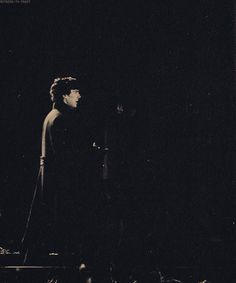 Sherlock. gif. The name's Holmes. Sherlock Holmes