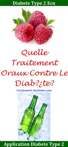 vaincre le diabetes naturellement bruselas
