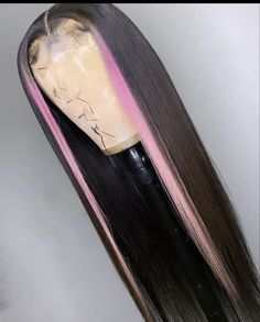 Youmi Human Virgin Hair Pre Plucked Ombre Lace Front Wig And Lace Front Wigs, Lace Wigs, Wig Hairstyles, Pretty Hairstyles, Casual Hairstyles, Medium Hairstyles, Colored Weave Hairstyles, Elegant Hairstyles, Latest Hairstyles