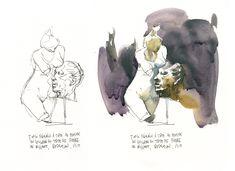 15Sept16_Rodin_BeauxArts_11