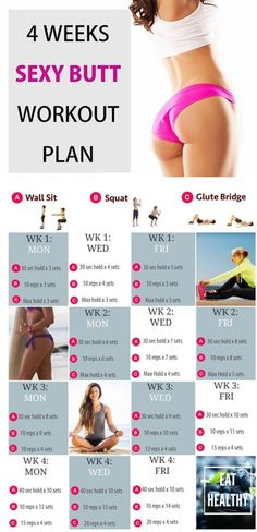 119 Best 30 Day Challenge For Men Images In 2019 Exercise Workouts